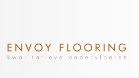 Envvoyflooring - Performance underlay range